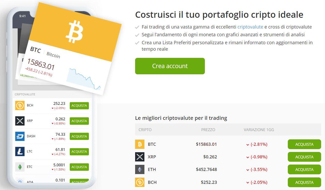 quanto puoi guadagnare dal trading di bitcoin