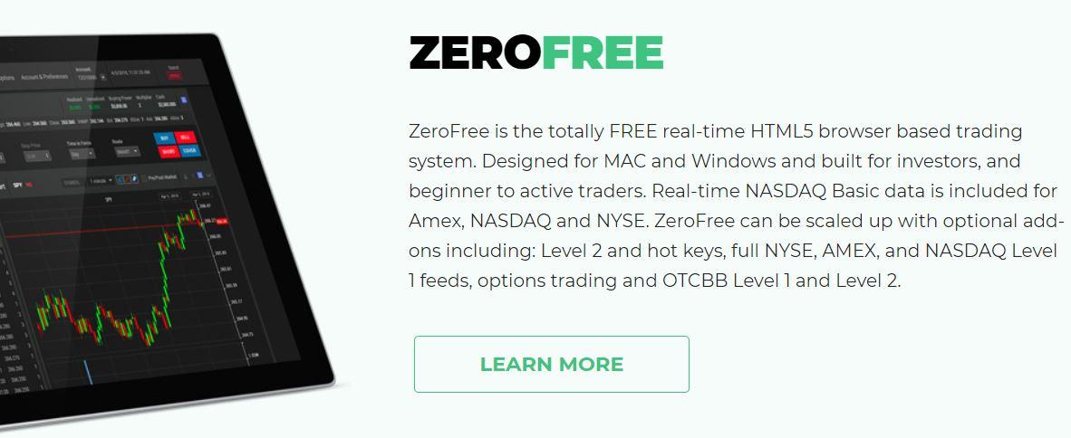 zerofree