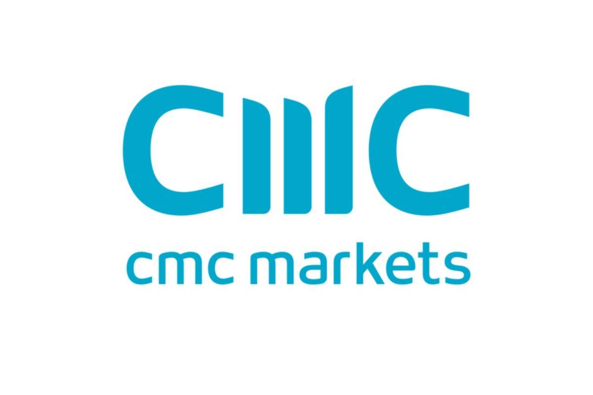 cmc markets recensione