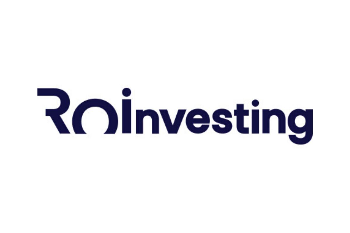 roinvesting recensione