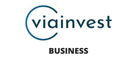 viainvest business loans
