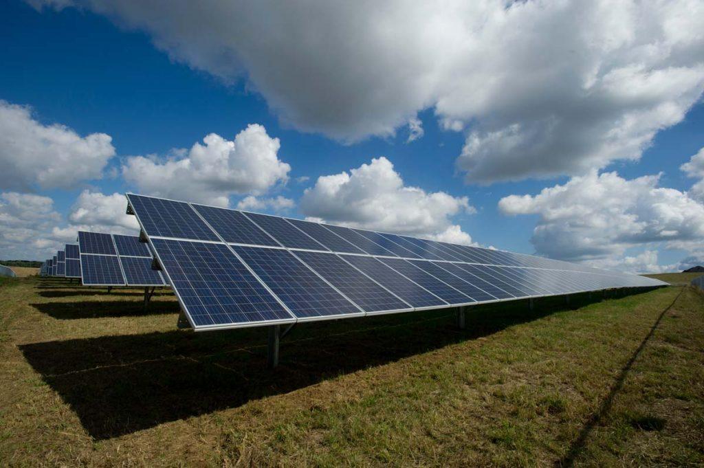 etf energie rinnovabili