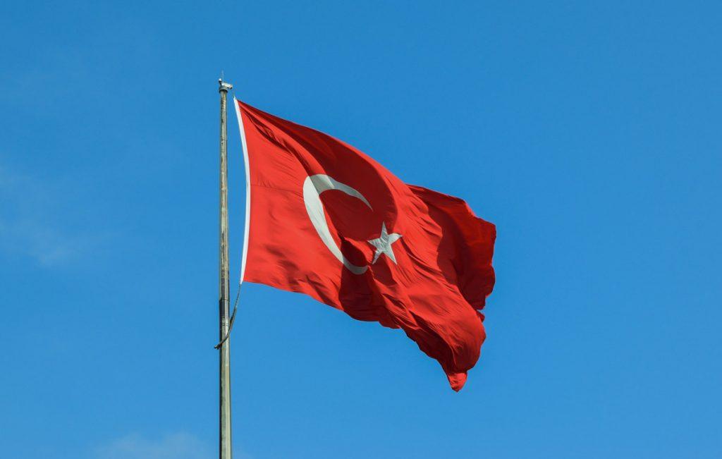 etf turchia
