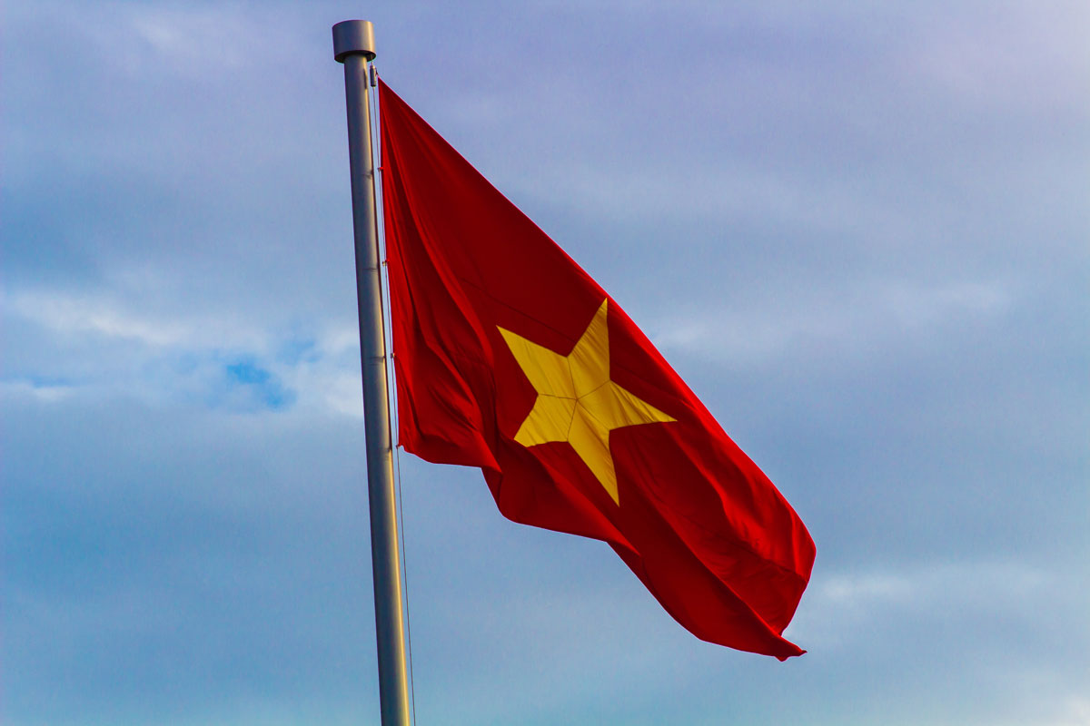 etf vietnam