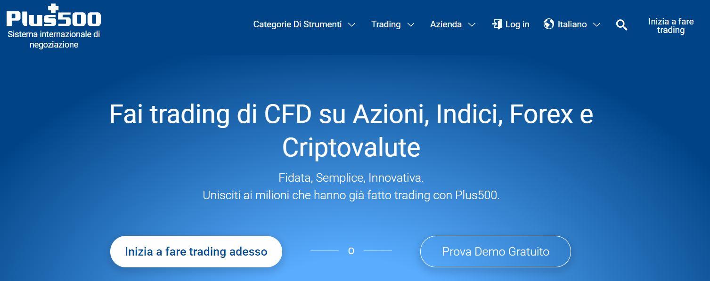 piattaforme per comprare azioni commercio atomo di bitcoin