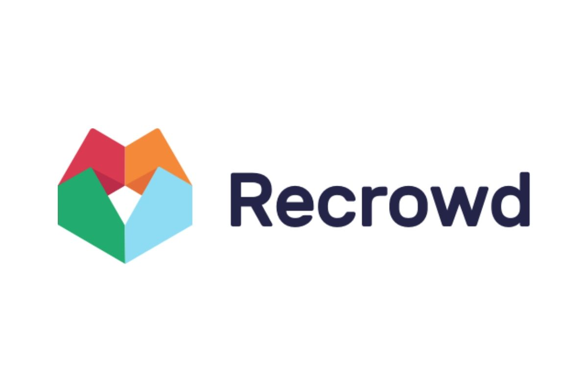 recrowd recensione