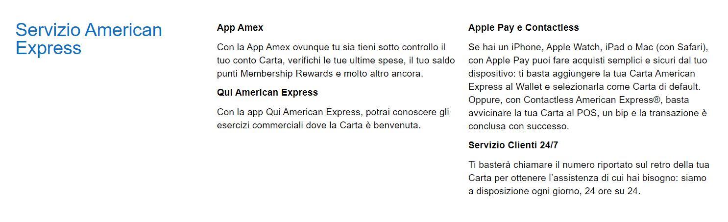app amex