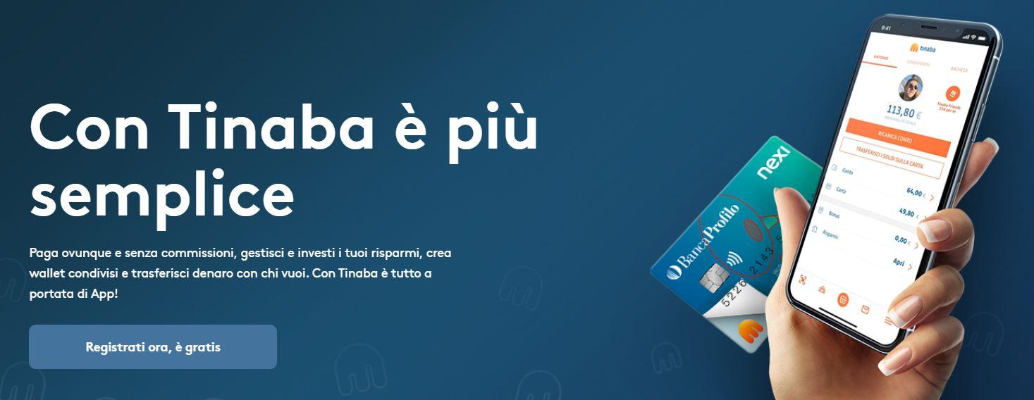 app tinaba