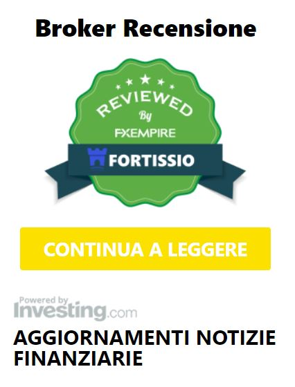 broker fortissio
