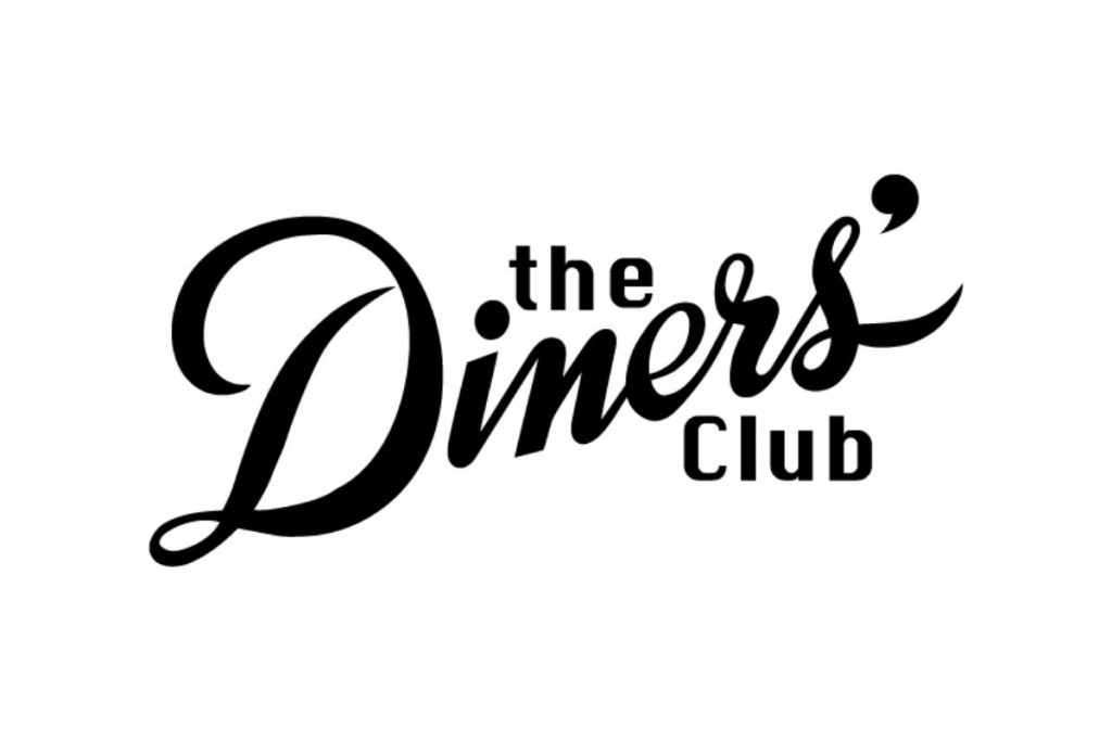 diners club recensione