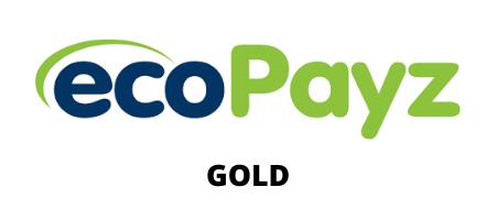 ecopayz gold