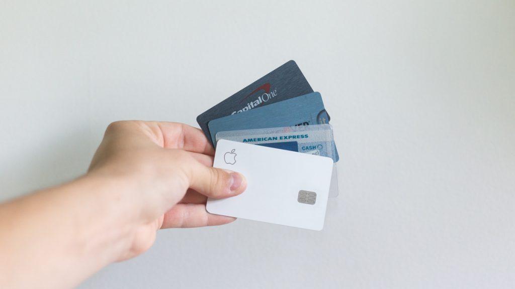 migliore carta di credito