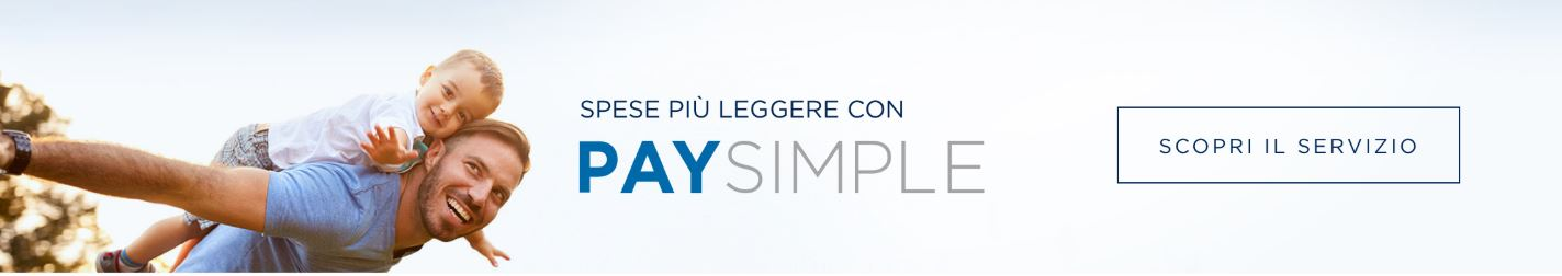 pay simple