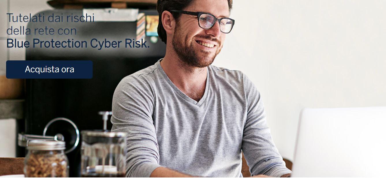 protezione rischi american express oro