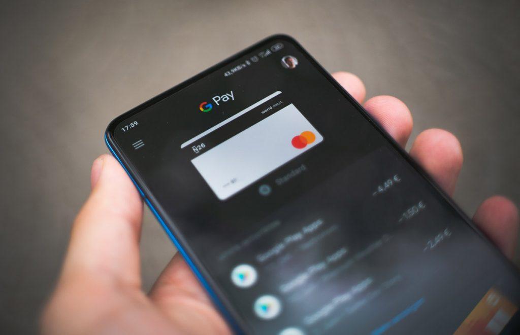richiesta carta di credito online esito immediato