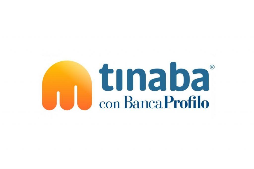 tinaba recensione