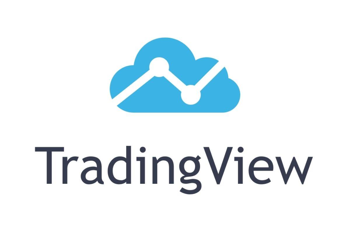 tradingview recensione