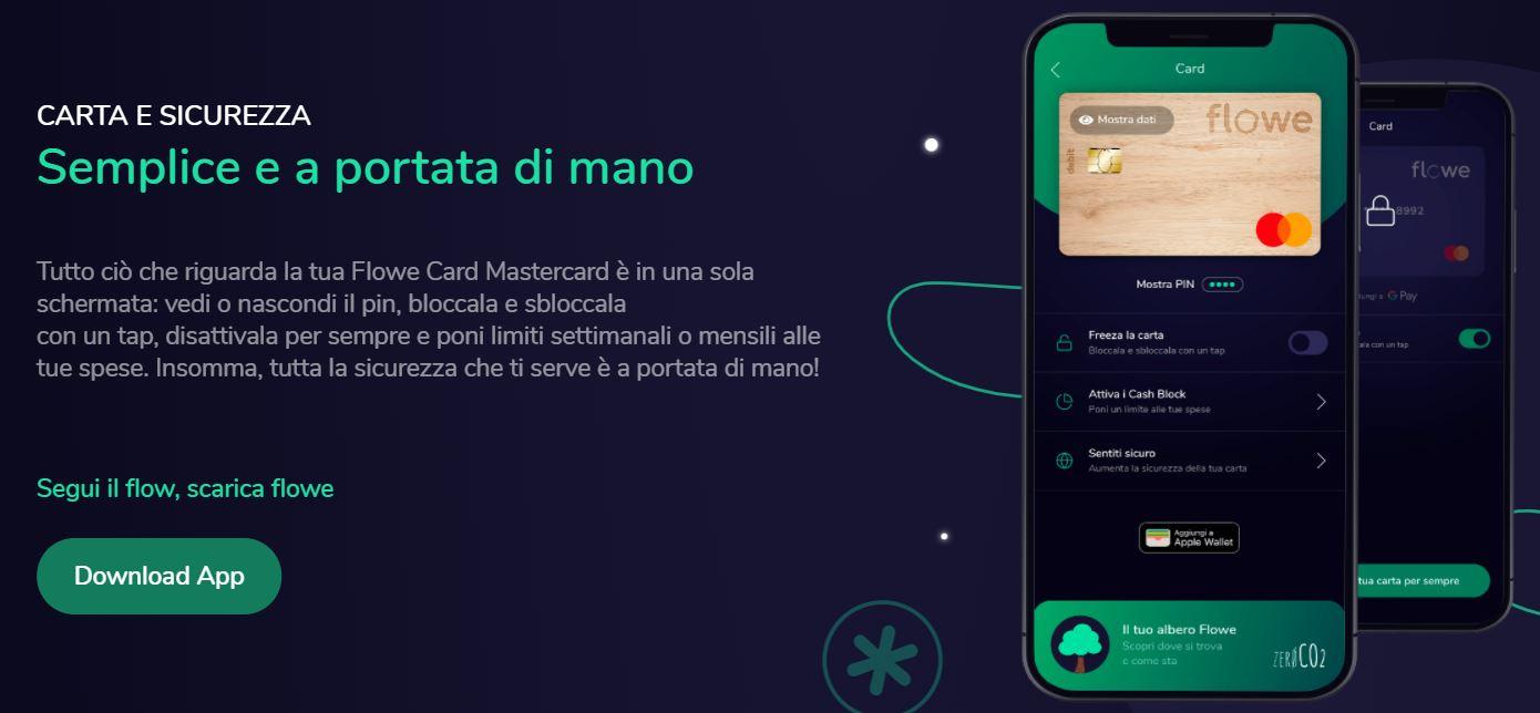 app per pagare con smartphone