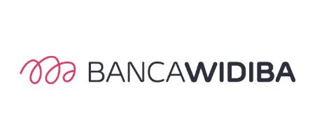 banca widiba