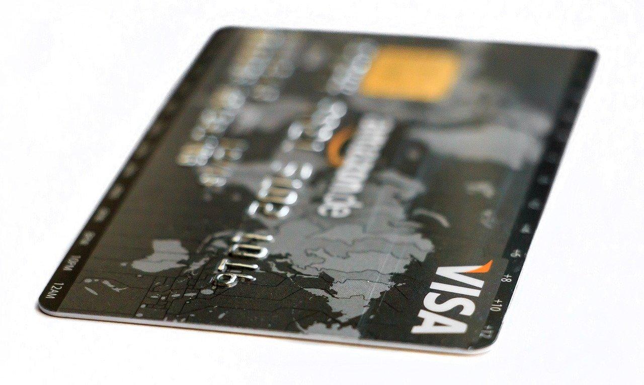 carta di credito con fido fino a 5000 euro
