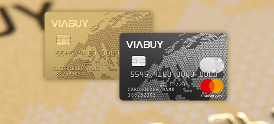 carta di credito prepagata senza conto corrente