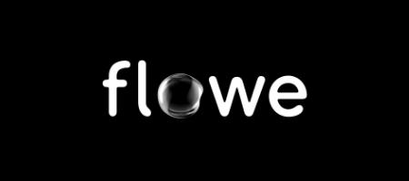 flowe