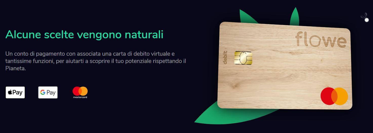 migliori carte di debito