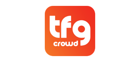 tfgcrowd