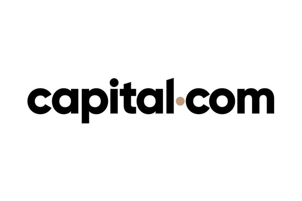 capital.com recensione