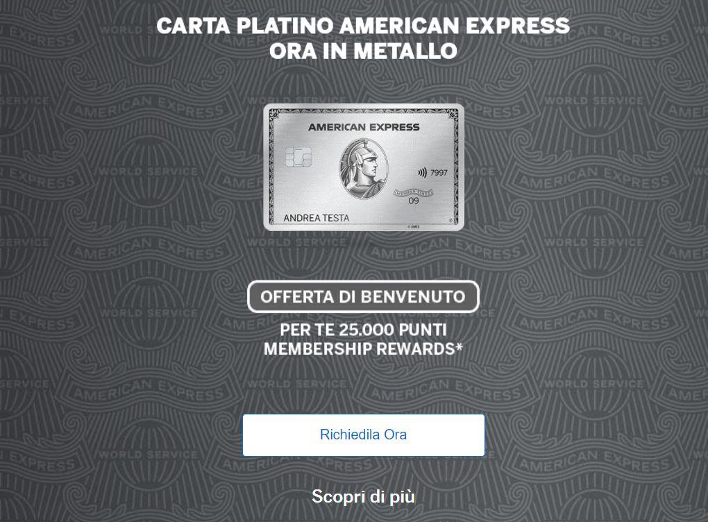 carta di credito a saldo come funziona