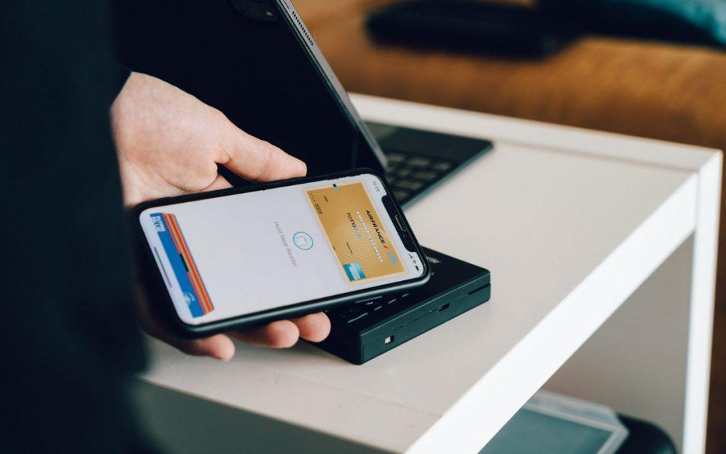 carta di credito virtuale