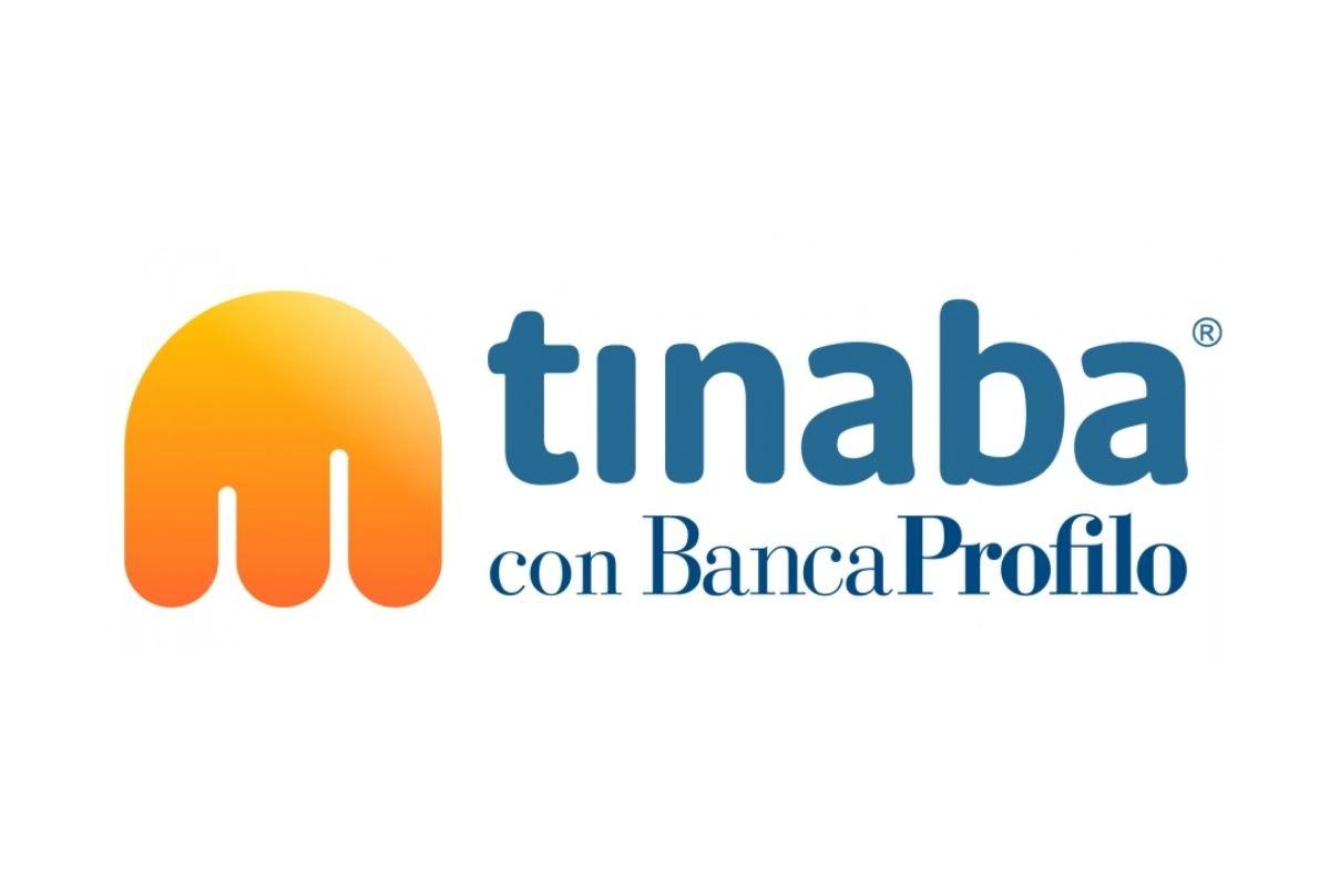 robo advisor tinaba