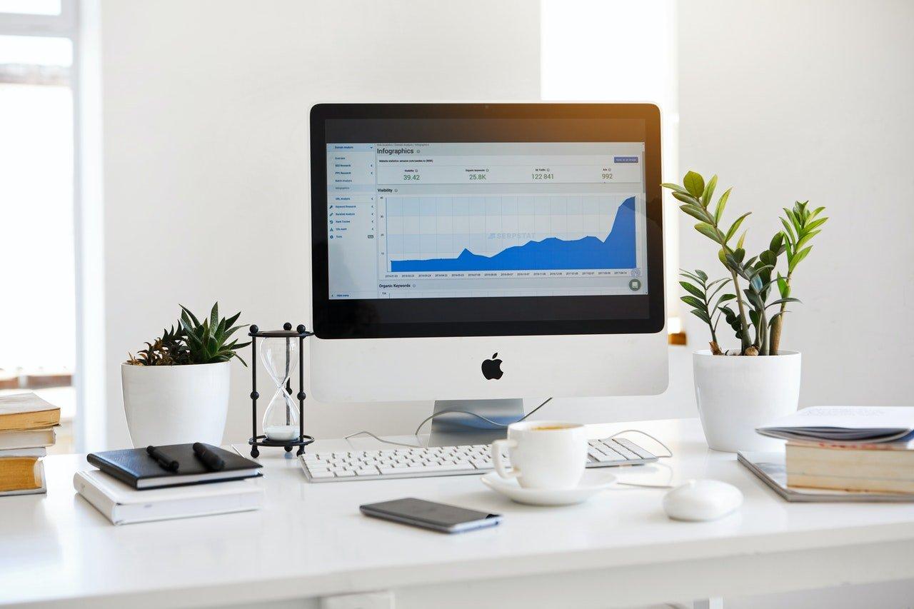 aprire conto corrente online