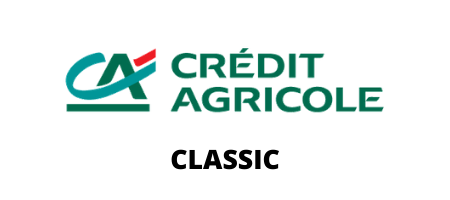 carta di credito nexi classic