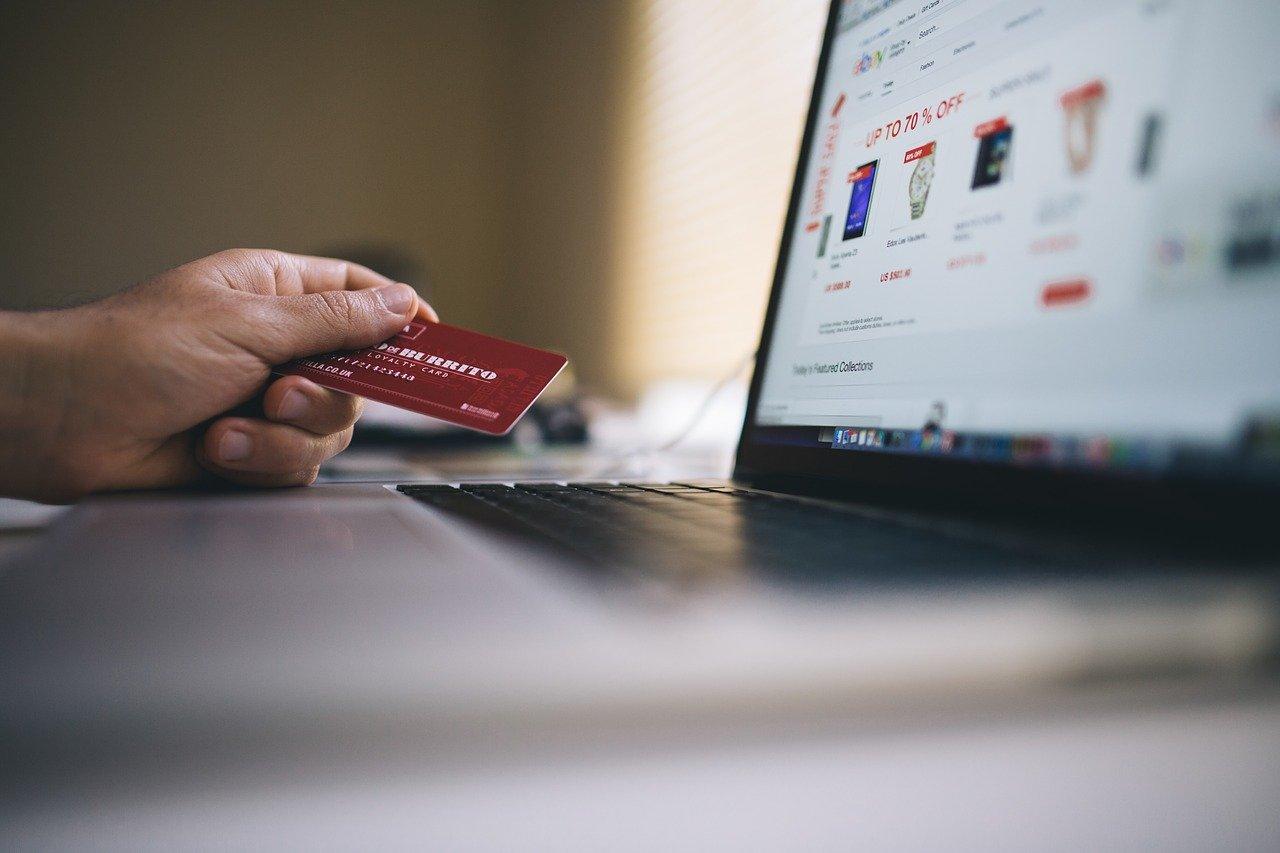 carta di credito cashback