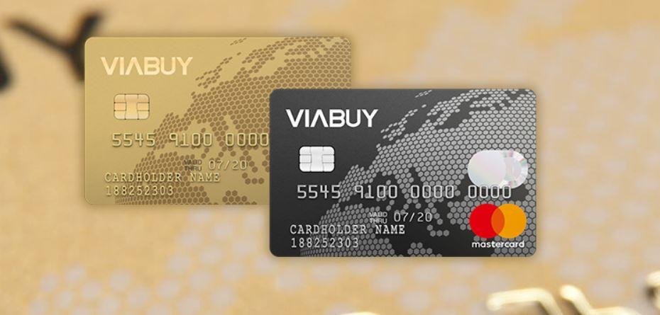 carta di credito ricaricabile con iban