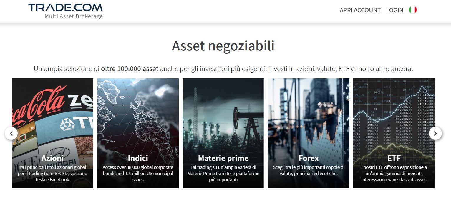 come comprare azioni enel
