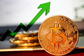 come investire in bitcoin