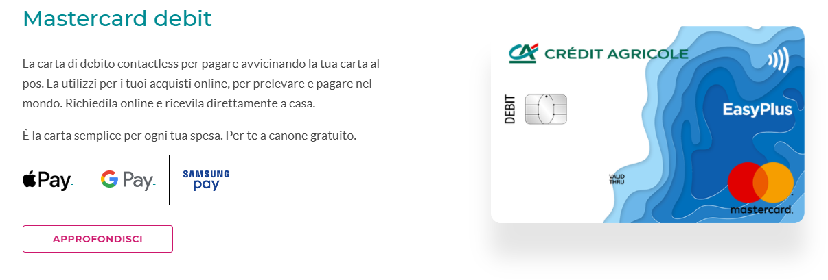 carta-credit-agricole-contactless