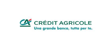 conto corrente credit agricole piani