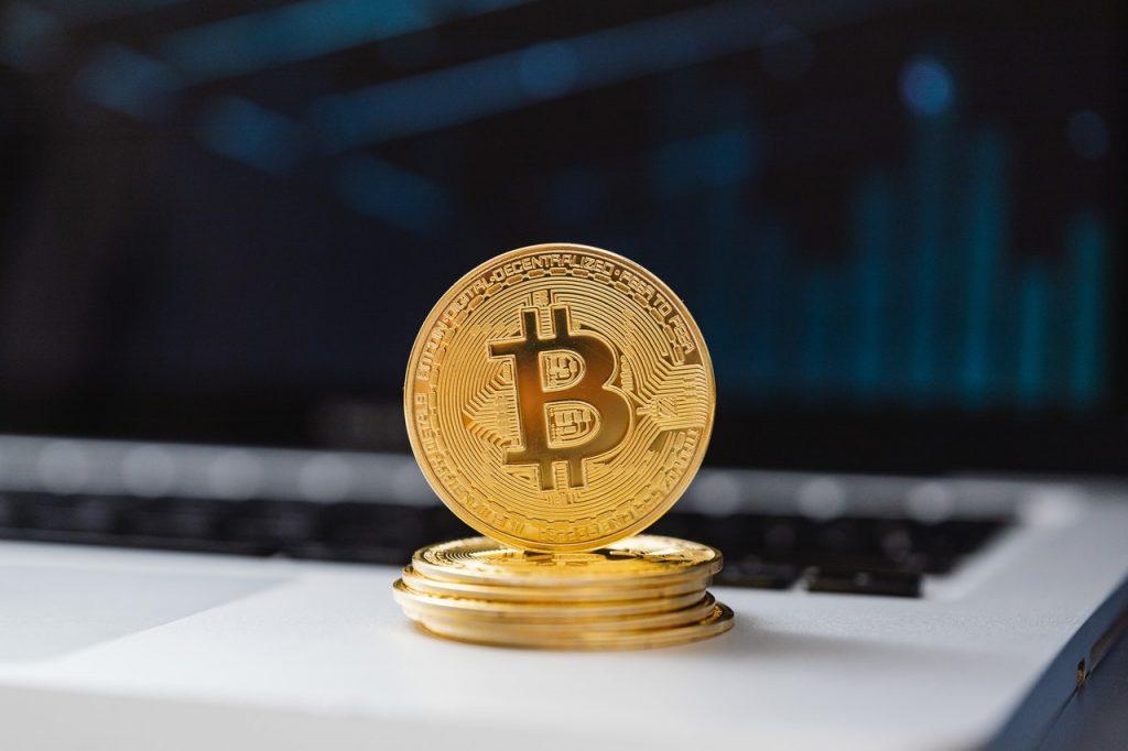 dove posso trascorrere bitcoin risultato btc 2021 paper back 4 ° semestre