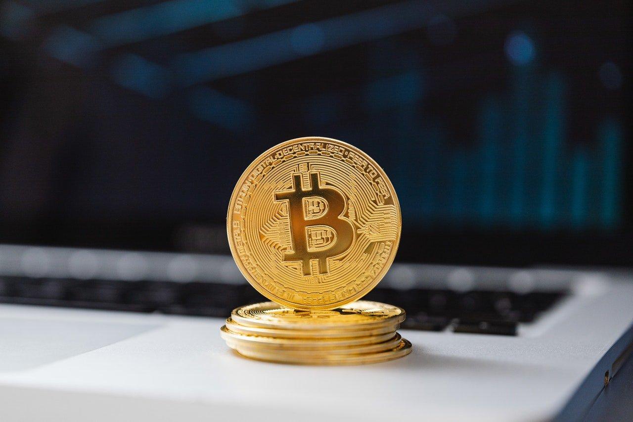 convertire bitcoin in euro