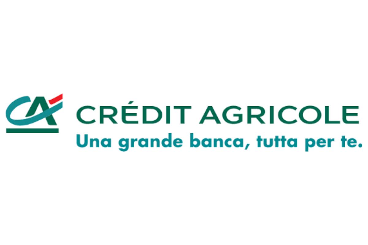 conto corrente credit agricole recensione
