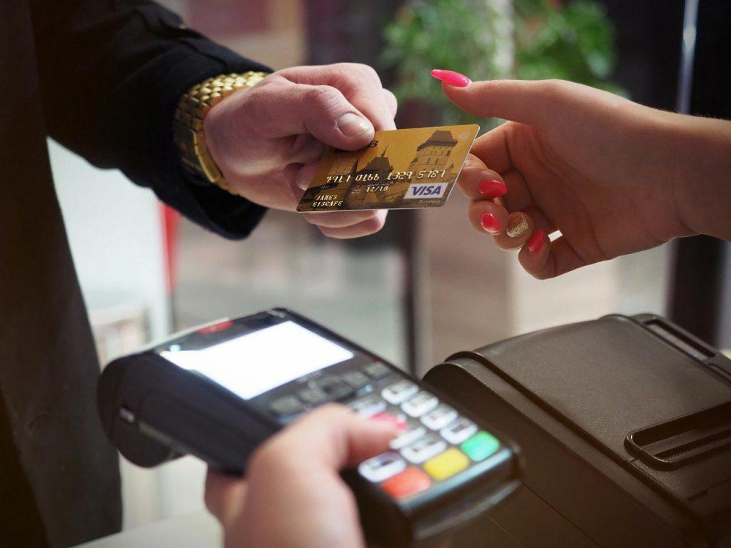 differenza tra carta di credito e carta di debito