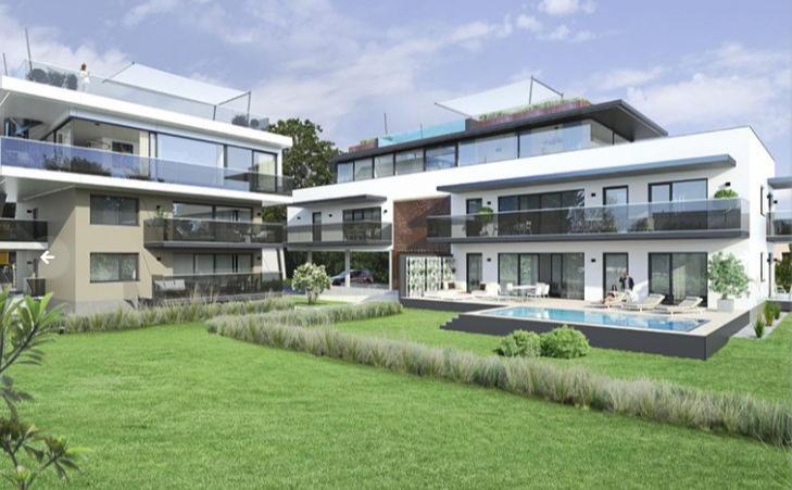 immobiliare austria