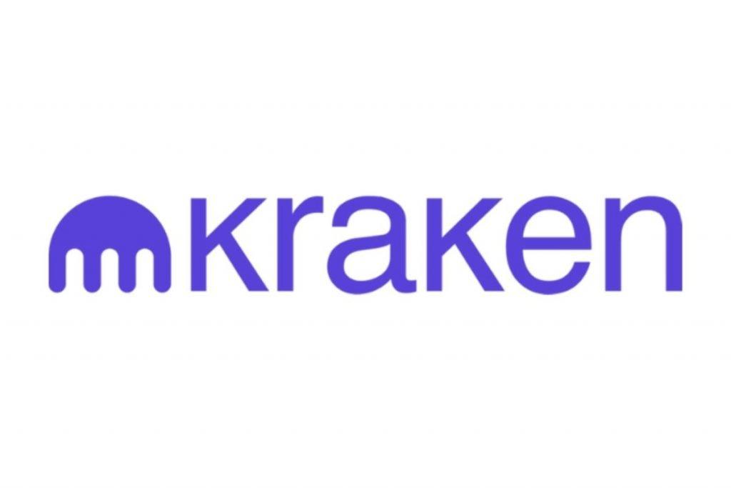 Kraken recensioni opinioni: commissioni come funziona [2021]