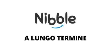 nibble investimento lungo termine