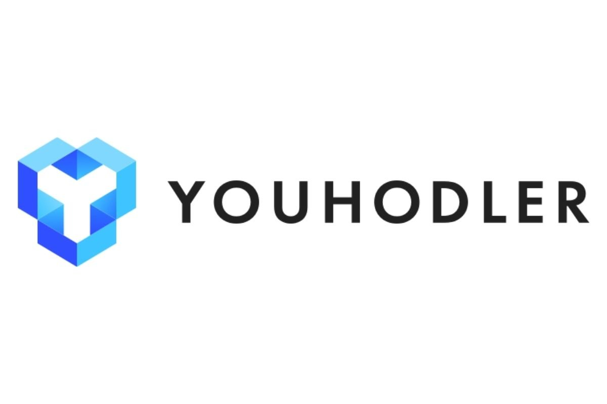 youhodler recensione