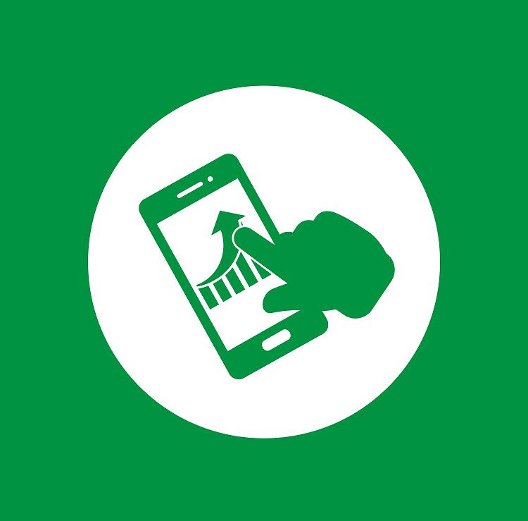 Logo La Finanza a Portata Di Click