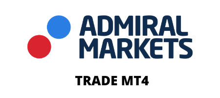 admiral markets trade mt4